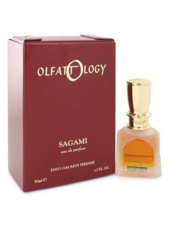 Olfatology Sagami Edp 50 Ml