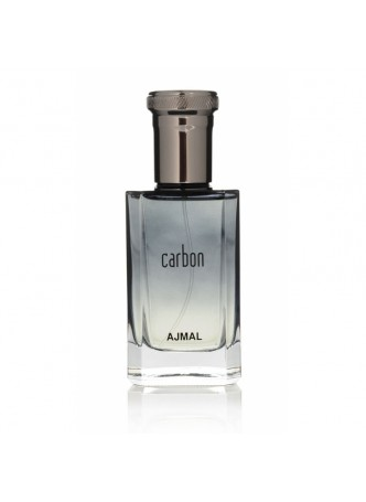 Ajmal Carbon Edp 100ml