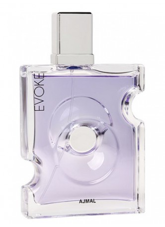 Ajmal Evoke Him Edp 90ml