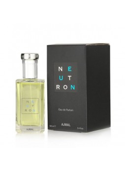 Ajmal Neutron Edp 100ml