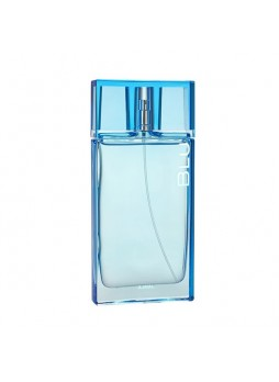 Ajmal Blue Edp 90ml