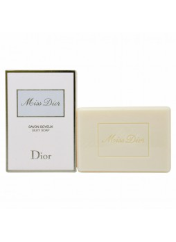 CD Miss Dior Silky Soap 150gr