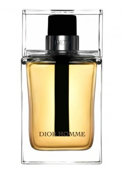 Cd Dior Homme Edt 100ml