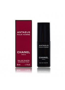 Chanel Antaeus Pour Homme Edt 50ml
