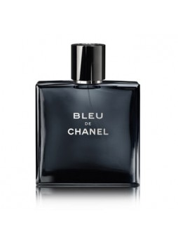 Chanel Bleu De