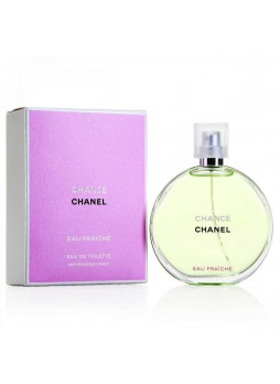 Chanel Chance Eau Fraich Edt 150ml