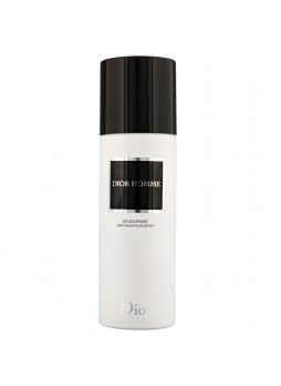 Cd Dior Homme Deodrant 150ml