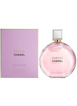 Chanel Chance Eau Tender Edp 50 Ml